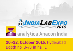 asecos at Analytica India
