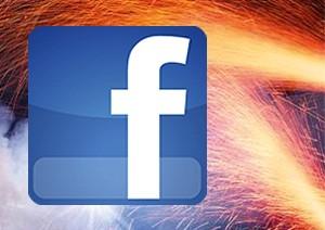 asecos: Obserwuj nas na Facebooku!