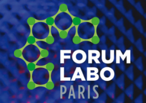 asecos: Forum Labo Paris 2019