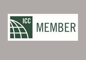 asecos Safety and Environmental Protection Inc. are now members of the International Code Council
