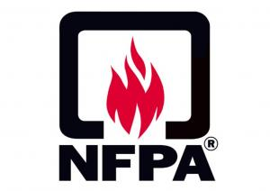 NFPA: rules for safe storage of combustible and flammable liquids