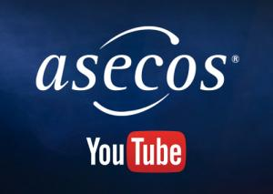 asecos academy video portal