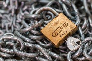 Zasady prywatności