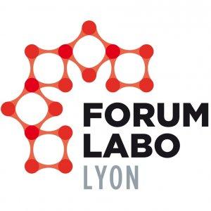 Forum Labo 2018