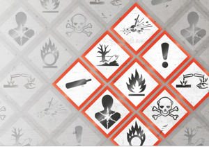 "asecos academy free training course – ""MATSAFE"" Hazardous Material Storage"