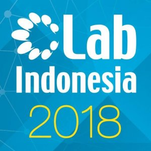 asecos at Lab Indonesia 2018