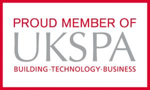 UKSPA - United Kingdom Science Park Association