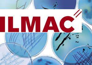 ILMAC Basel