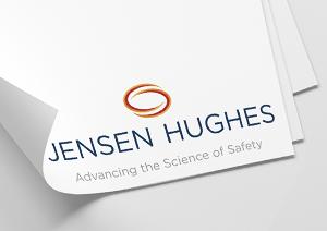 Expert study Jenson Hughes
