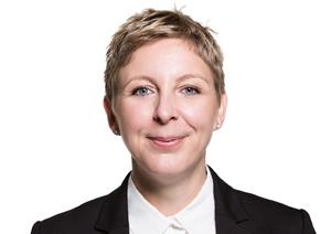 Alexandra Kloos