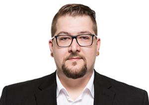 Andreas Nöll
