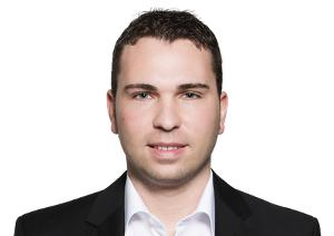 Daniel Grießmann