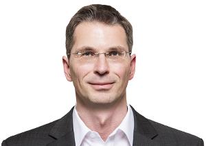 Jörg Zeiträger