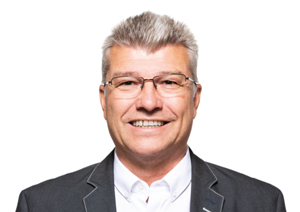 Peter Wieltschnig