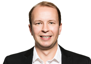 Sebastian Parche