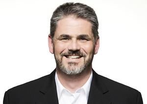 Stefan Zeiträger