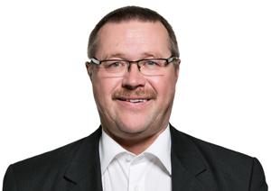 Thomas Pietschmann