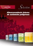 asecos Selection Folder (Latin America) - Almacenamiento interno de sustancias peligrosas
