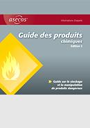 Guide produits chimiques