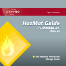 HazMat Guide for Flammables Edition 2.0