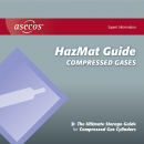 HazMat Guide - Compressed gases