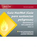 HazMat Guide (Guía para sustancias peligrosas)