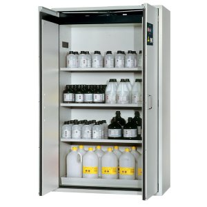 S LINE Safety Storage Cabinet