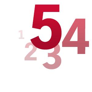 5 motivi per scegliere asecos
