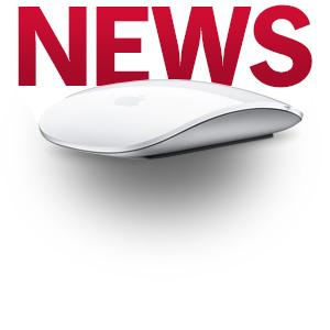 Asecos nieuws