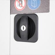 No unauthorised use