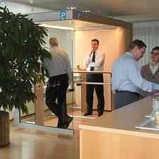 DVB Bank SE
