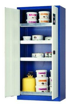 E-CLASSIC environmental cabinet