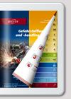 Pobierz katalog asecos lub przeglądaj go online