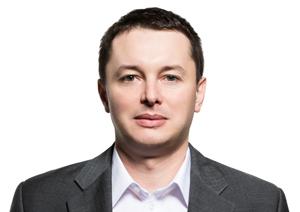Adam Jaremko
