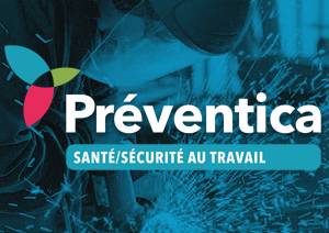 Preventica Strasbourg 2017