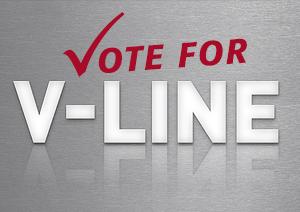 Abstimmung GIT Sicherheits-Award: asecos V-LINE