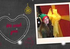 asecos : Joyeuses fêtes de Noël en vidéo !