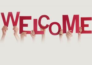 Willkommen im asecos-Team