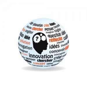 Asecos - de Innovatieve trendsetter