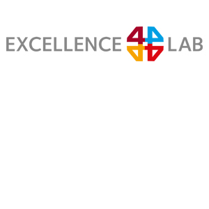 Excellence4Lab