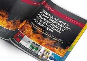 asecos catálogo online