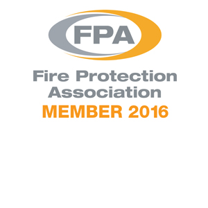 FPA - Fire Protection Association