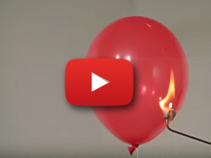 Video zu asecos Experimentalvorträgen