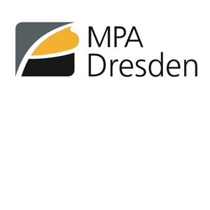 MPA Dresden
