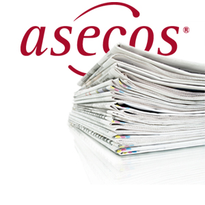 asecos in der Presse